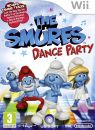 The Smurfs Dance Party (Bazar/ Wii)
