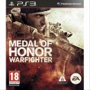 Medal of Honor: Warfighter (Bazar/ PS3)