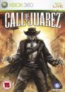 Call Of Juarez (Bazar/ Xbox 360)