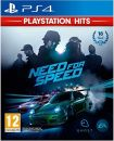 Need for Speed /PS HITS/ (PS4)