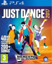 Just Dance 2017 (PS4)
