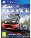FIA Truck Racing Championship (PS4)