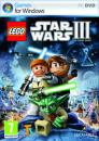 LEGO Star Wars: The Clone Wars (PC) - CZ