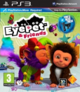 EyePet & Friends (PS3 - Move)