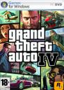 Grand Theft Auto IV /GTA IV/ (PC) - EN