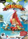 So Blonde (PC) - CZ