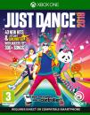 Just Dance 2018 (Xbox One - Kinect)