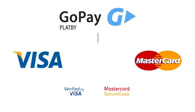http://www.nakupujizde.cz/doprava-platba-dostupnost/